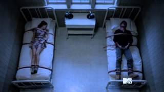 getlinkyoutube.com-Teen Wolf (Bad Moon Rising) Void Stiles