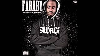Fababy - Si t'es un mec du 93