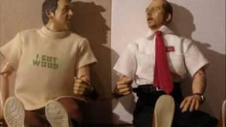"getlinkyoutube.com-PORNO STOP MOTION  "" SHAUN AND EDD GETS DRUNK "" cert 18"