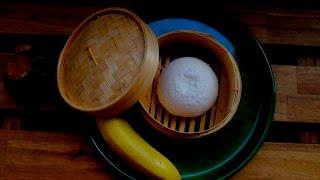 getlinkyoutube.com-How to make Kerala Soft Puttu -Recipe no 76