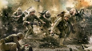 getlinkyoutube.com-The Battle of Tarawa & JPAC (documentary)