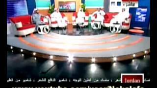getlinkyoutube.com-بدون كلافه   بدر الضبعان وياسر حبيب وشريف لافي