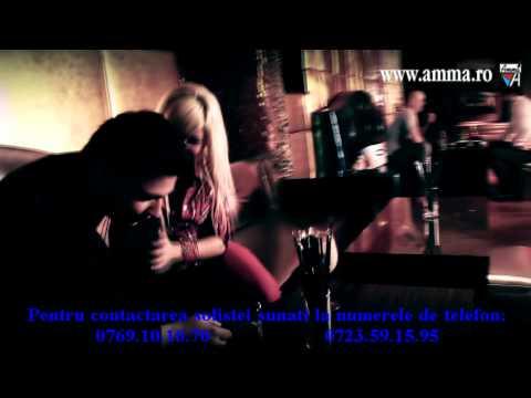 NARCISA - De ce iubitul meu (Videoclip Original HD)