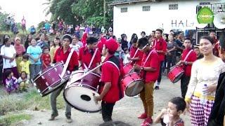 getlinkyoutube.com-Kecimol Radical Repok Pancor Lingsar Menggoyang Desa Bug Bug