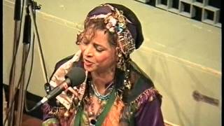 getlinkyoutube.com-Sima Bina Concert Dastan