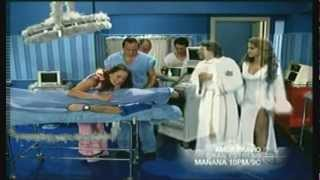 getlinkyoutube.com-La Familia Peluche Tercera Temporada Capitulo 18 - La Muerte de Ludovico - Final de Temporada