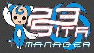 getlinkyoutube.com-COMO DESBANEAR LA PS3 CON ITA MANAGER