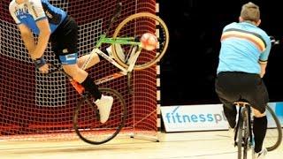 getlinkyoutube.com-UCI Indoor Cycling Best of Clip