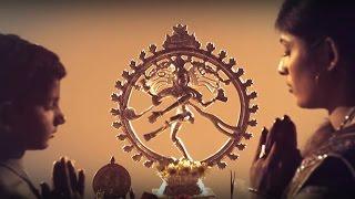 யாழ்ப்பாணம்  -  இந்து  சமயப்  பேரவை   நடாத்திய சிவ பூஜை  மாநாடு