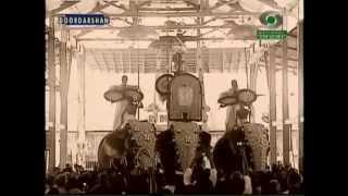 Kanante Aanakal  - Guruvayur Kesavan