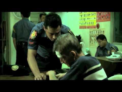 """Nestle Philippines Kasambuhay Habambuhay Short Film Anthology: """"Silup"""""""