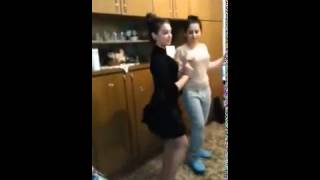 getlinkyoutube.com-dance way way rahom as9in live 2015 Chofo L7alwa