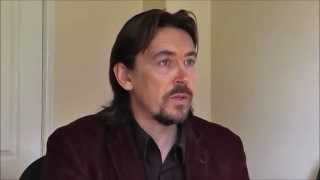 getlinkyoutube.com-Richard D Hall   TR3B & The Secret Space Programme