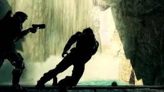getlinkyoutube.com-Futuristic - Call Of Duty Ft. Castro