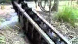 getlinkyoutube.com-ระหัดวิดน้ำโบราณ