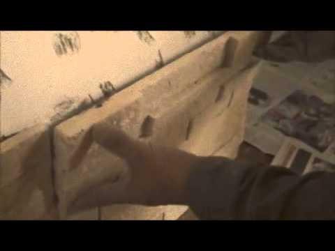 Artepiso Pisos y Revestimientos - Instalación en pared