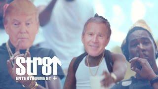 getlinkyoutube.com-Maine Musik x Don Julio x Scotty Cain -  Catch A Body (MUSIC VIDEO)