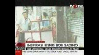 getlinkyoutube.com-kisah Inspirasi bob sadino sebagai pengusaha sukses
