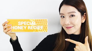 getlinkyoutube.com-How to Get Clear Skin? Korean Beauty Secrets for Dewy Skin.
