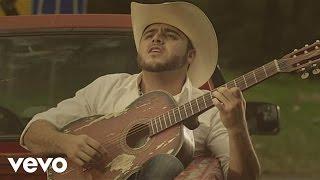 getlinkyoutube.com-Gerardo Ortiz - Eres una Niña (Official Video)