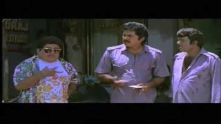 getlinkyoutube.com-Goundamani and Senthil Best Kollywood Comedy Scenes| Tamil Super Hit Comedy Video Scenes