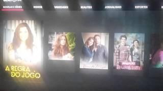 getlinkyoutube.com-ASSISTA MAIS DE 6000 CANAIS - SMART TV IPTV - GATO SKY NET E GVT