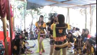Angge Orong2'' NDOLALAK TRISNO BUDOYO''