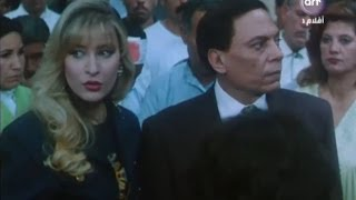 getlinkyoutube.com-adel imam el nawm fi el assal HD
