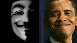 getlinkyoutube.com-Anonymous - Message to Barack Obama: Do you see what we see?
