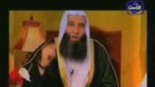 getlinkyoutube.com-تامر حسني كلمة حق1100.3