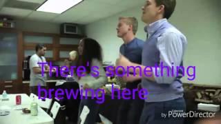 getlinkyoutube.com-Wits Academy theme song (lyrics)