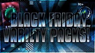 getlinkyoutube.com-BLACK FRIDAY VARIETY PACKS! GREAT PULL! NBA LIVE MOBILE