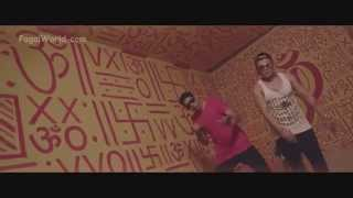 getlinkyoutube.com-Bam Bam Bholey - Dope Boy LEO Feat. Lil Golu - HD 1080p
