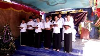 getlinkyoutube.com-Bunong mpro noel
