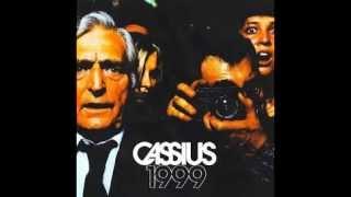 getlinkyoutube.com-Cassius - Feeling for You (HQ)