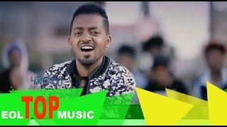 getlinkyoutube.com-Bisrat Surafel - Hed meles - (Official Music Video) - New Ethiopian Music 2016