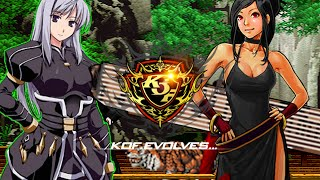getlinkyoutube.com-God Yeorin & God Kimchi vs Rozwel & Final Zeroko