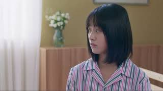 Meteor Garden 2018 Ep 18   Caisi Make Up At The Hospital (Eng Sub)