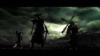 getlinkyoutube.com-World of Warcraft HD Teaser Trailer - pre-WoW