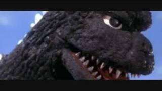 getlinkyoutube.com-Godzilla vs. Mechagodzilla: Something's Wrong