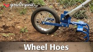 getlinkyoutube.com-Wheel Hoes