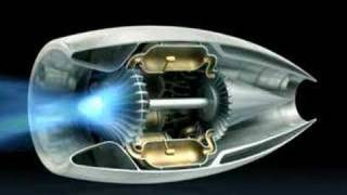 getlinkyoutube.com-Jet Engine Animation