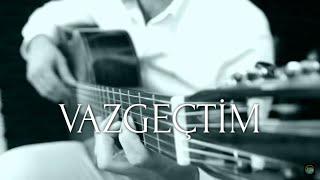 getlinkyoutube.com-İMERA - Vazgeçtim [2016 - Video]