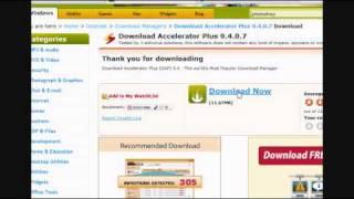 getlinkyoutube.com-How to increase download speeds (VERY FAST!!!!!!!!!!)