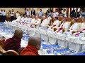 Giáo Hội Năm Châu 11/12/2017: Tổng kết chuyến tông du Miến Điện và Bangladesh