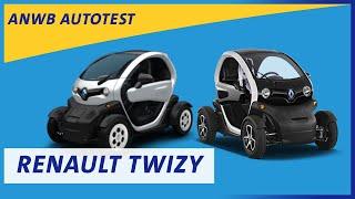 getlinkyoutube.com-ANWB test Renault Twizy