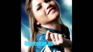 getlinkyoutube.com-Valeria Verras - Guerreiros da Luz