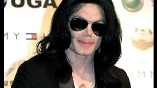 getlinkyoutube.com-Michael Jackson MTV Japan 2006 MTV Legend Award