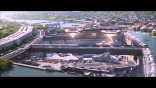 Transformers 5 Official (Fun Made) Trailer