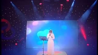 getlinkyoutube.com-من للصغار - إنشاد عبدالرحمن الخضيري